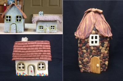 FairyHouse1